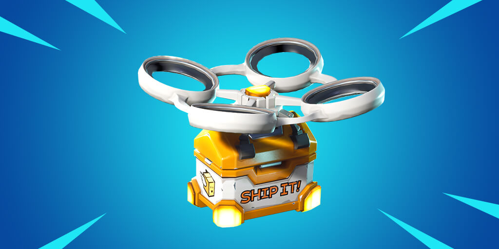 Hot Spots icon