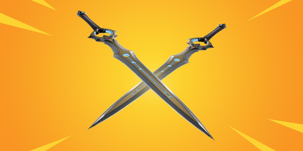 Sword Fight LTM icon