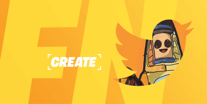 FNCreate icon