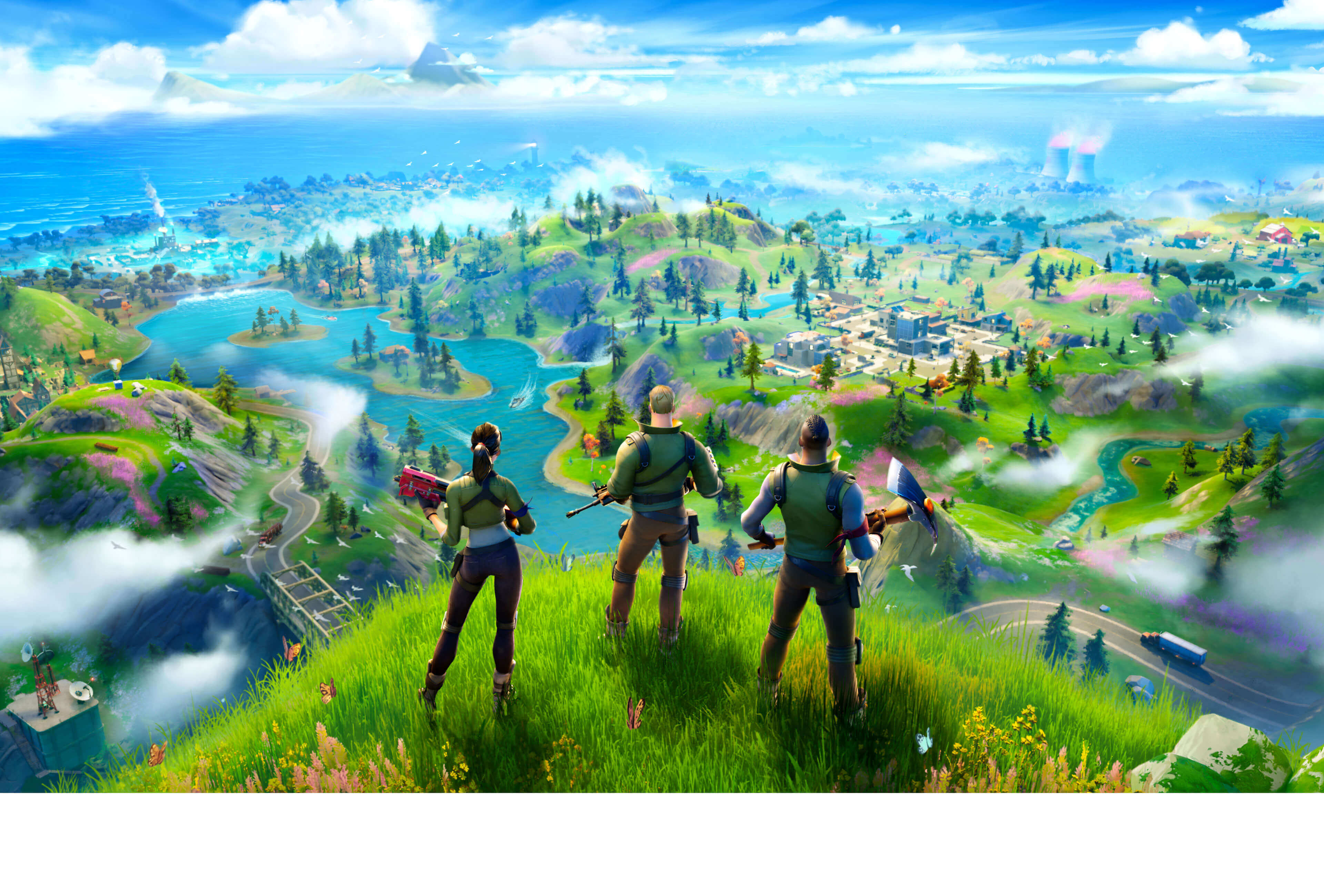 NowOfficial Free Fortnite Play Games SiteEpic NvynPmwO80