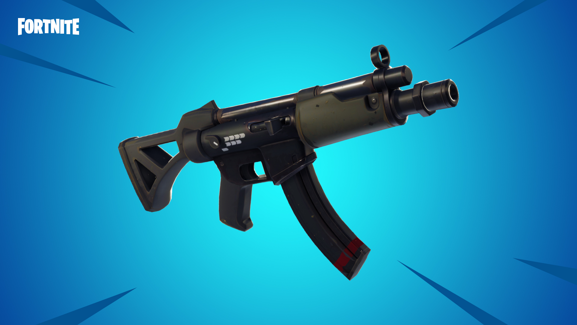 fortnite patch notes - photo #30