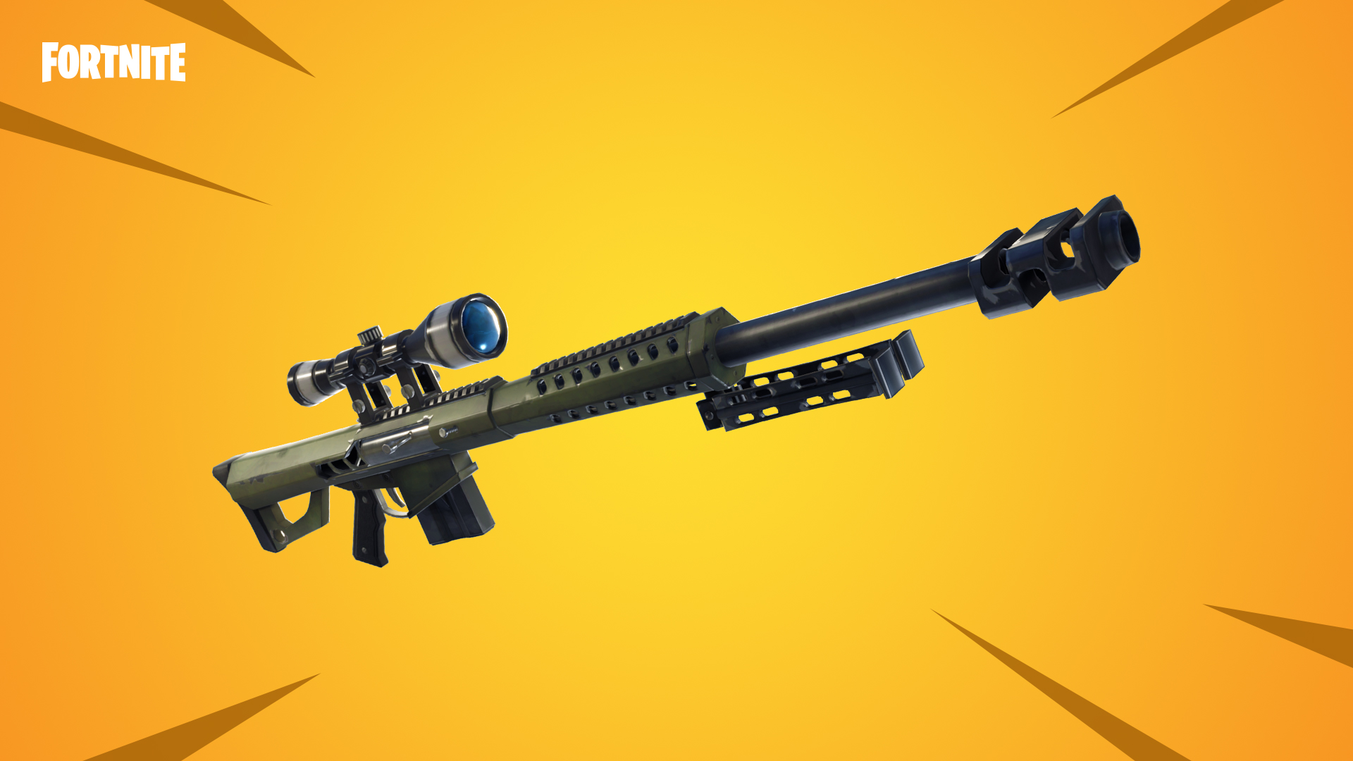fortnite patch notes - photo #42