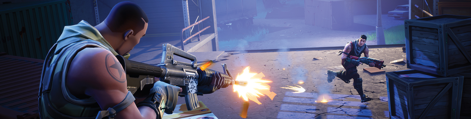 how to get fortnite not to lag on mac