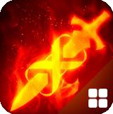 Infinity Blade Trilogy