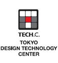 東京デザインテクノロジーセンター