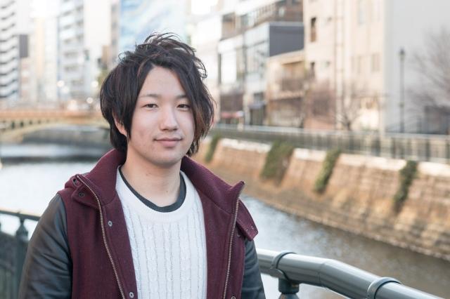 Loc-Japanese%2Fblog%2F15_640x426_1489046329663-640x426-4f05b616672ea97883f234c3ba987173f53455a6