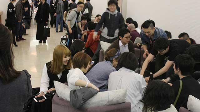 Loc-Japanese%2Fblog%2Fk001-640x360-cb7b1a8a3638f345895f3b0ed64fc53f9e935a0e