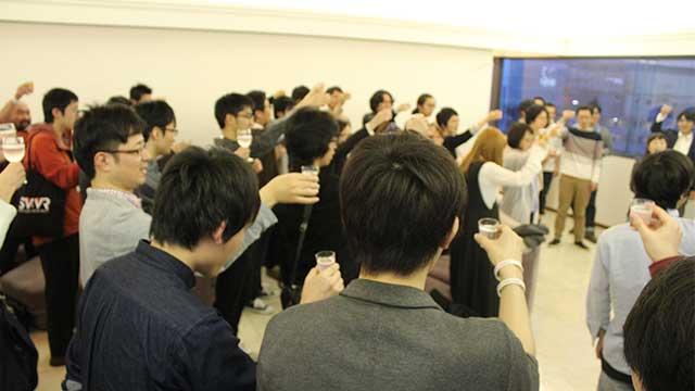 Loc-Japanese%2Fblog%2Fk992-640x360-36c620a274f82ad610b3c836262dd7dd20f4bd75