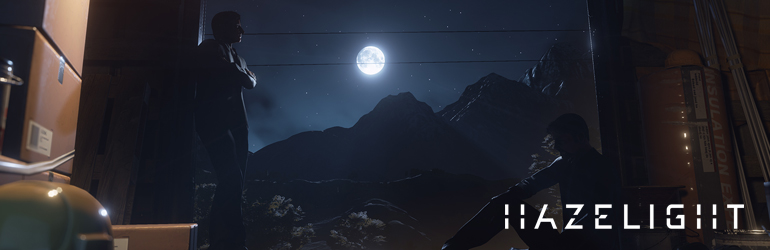 Hazelight Studios Builds New Game With Unreal Engine 4