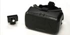 Epic Games creates new Unreal Engine 4 multiplayer demonstration for Oculus VR hardware