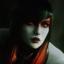 Countess_PatchNotes.jpg