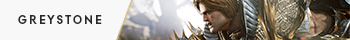 Paragon%2Fblog%2F%28NEW%29+Release+Notes+-+Hero+Images%2FGreystone_ReleaseNotes-350x40-b405ab0484e802baf2f386e2a98ad44d77c40eed
