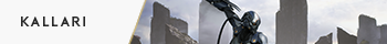 Paragon%2Fblog%2F%28NEW%29+Release+Notes+-+Hero+Images%2FKallari_ReleaseNotes-350x40-843ea86d2b99c8f4a27d5ea78b2679c531a2e628