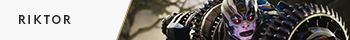 Paragon%2Fblog%2F%28NEW%29+Release+Notes+-+Hero+Images%2FRiktor_ReleaseNotes-350x40-60673d244e4d43241b601f5f7bc7c9a02997ff1f