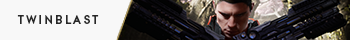 Paragon%2Fblog%2F%28NEW%29+Release+Notes+-+Hero+Images%2FTwinblast_ReleaseNotes-350x40-352ebaad0141c03811bf383e660c1f833dd91247