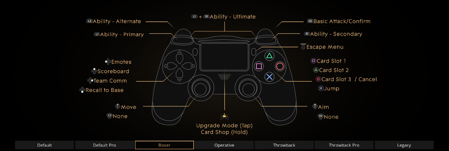 Paragon%2Fblog%2Fa-change-for-controllers%2FBoxer-1523x514-33bfa8f32d15d802a170fa4a4be2f6b27ee47f62
