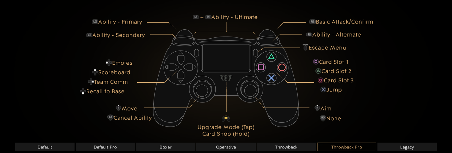 Paragon%2Fblog%2Fa-change-for-controllers%2FThrowback-Pro-1522x515-6dd5c92ed7c481b689b96e8f34305bd9d03e0eac