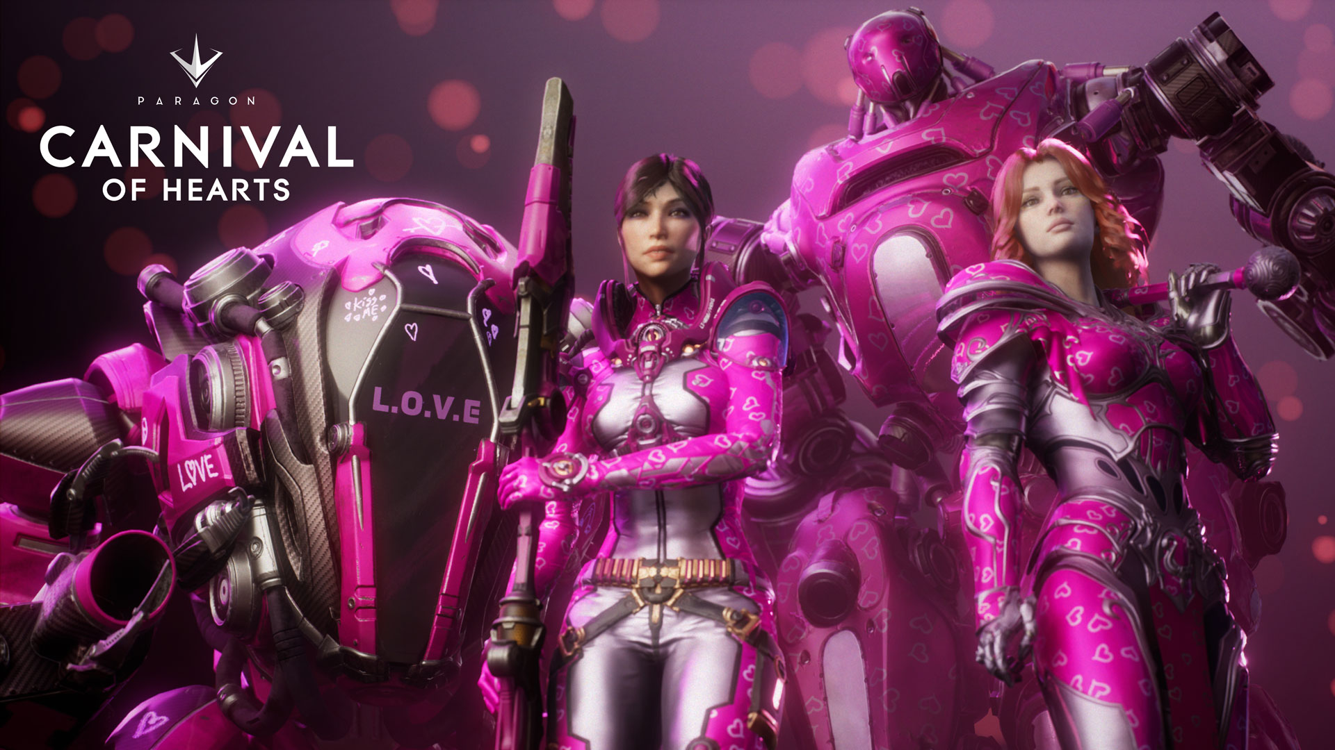 Paragon%2Fblog%2Fcarnival-of-hearts-has-arrived%2FCarnivalofHearts_Screenshot-1920x1080-f7244c693151be39c48d653ee9633e46369a2834