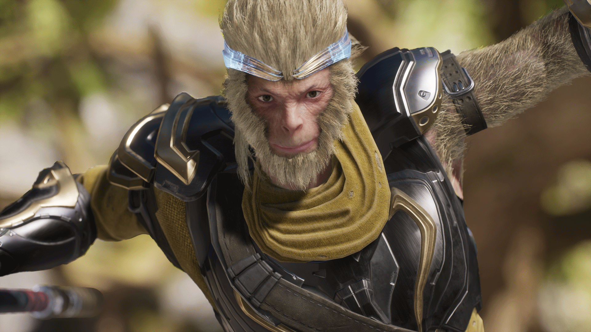 Paragon%2Fblog%2Fcommunity-guide-wukong%2FResized-Wukong-1920x1080-24bf299aa3a93bf4298c788b0df8c26a9848a90b