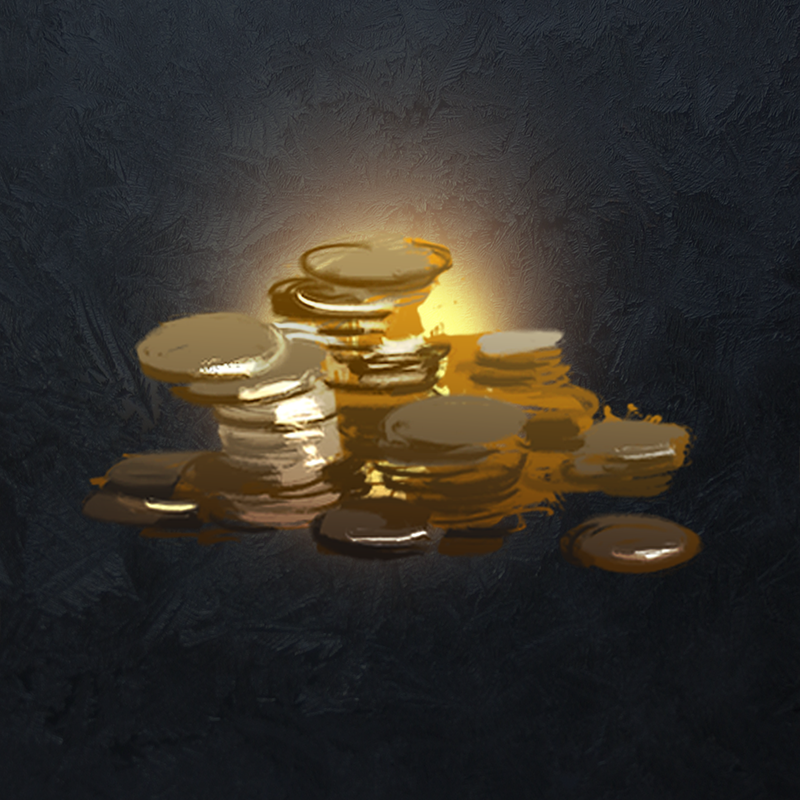 Paragon%2Fblog%2Feconomy-in-mobas-part-1%2FT_Reward_Coins_Small-800x800-6c95221138f0fa54d5551077f79e8961759550bd