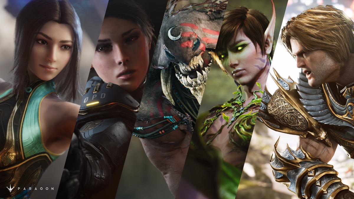 Paragon%2Fblog%2Feconomy-in-mobas-part-2%2FTeamComp_1920x1080-%281%29_1200x675_1491858285081-1200x675-09fc6b7918eaa025ee665040cded4308a2f8a69f