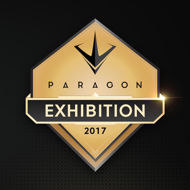 Paragon%2Fblog%2Fmid-year-update-2017%2FParagonExhibition-800x800-f4b3221b0e5a5bc6e415ad8e5b978741a2a5217f