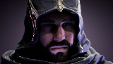 Paragon%2Fblog%2Fmonolith-systems-and-hero-rework%2FGideon_Portrait_160x90_1479449839538-160x90-c8de27104626ec49305e91a85f15a2d9b6e9e979