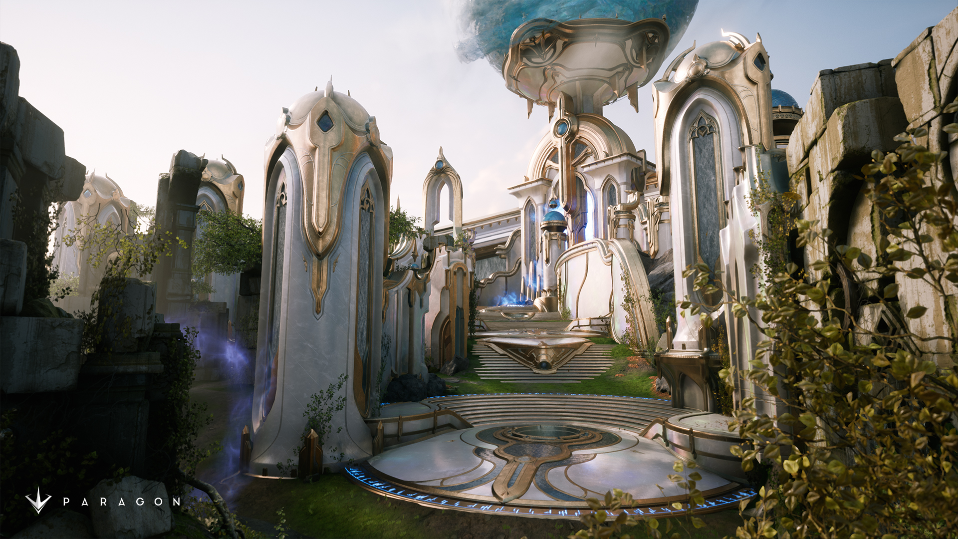 Paragon%2Fblog%2Fmonolith-visual-update%2FMonolith_Dawn_Screenshot-1920x1080-6fb4b632b60ff817dcee16053e285ae572e5d9b2