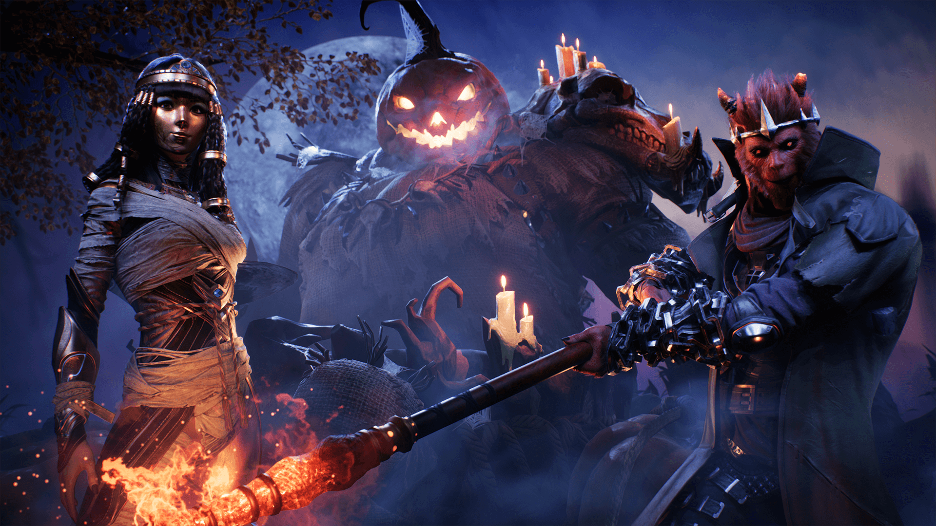 Paragon%2Fblog%2Fpatch-v-43-3-notes%2FHalloween_Final-1920x1080-fd9c6d3fc06219d3b94b3906725356b8ceedb833