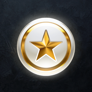 Paragon%2Fblog%2Fstars-chest-and-quests%2FT_UI_Star_Reward_512x-%281%29_360x360_1491417740546-360x360-326420c7957ef9ba5d7bc546c27fd4df32a1e17d