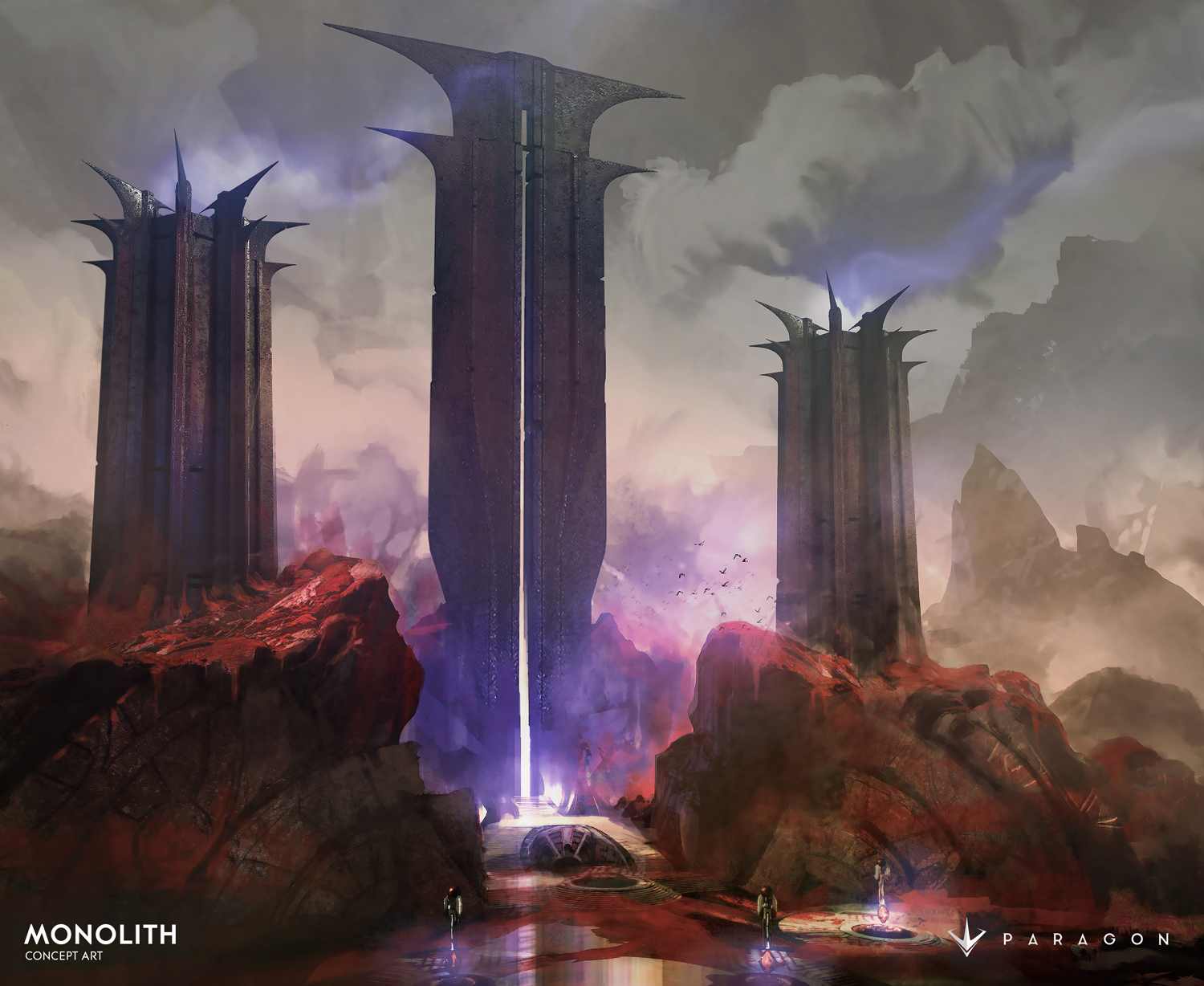 Paragon%2Fblog%2Fthe-road-to-monolith-part-1-paragons-new-map%2FMonolith_ConceptArt-1500x1228-750306e8cda755057cf461505d09e2f17758868b