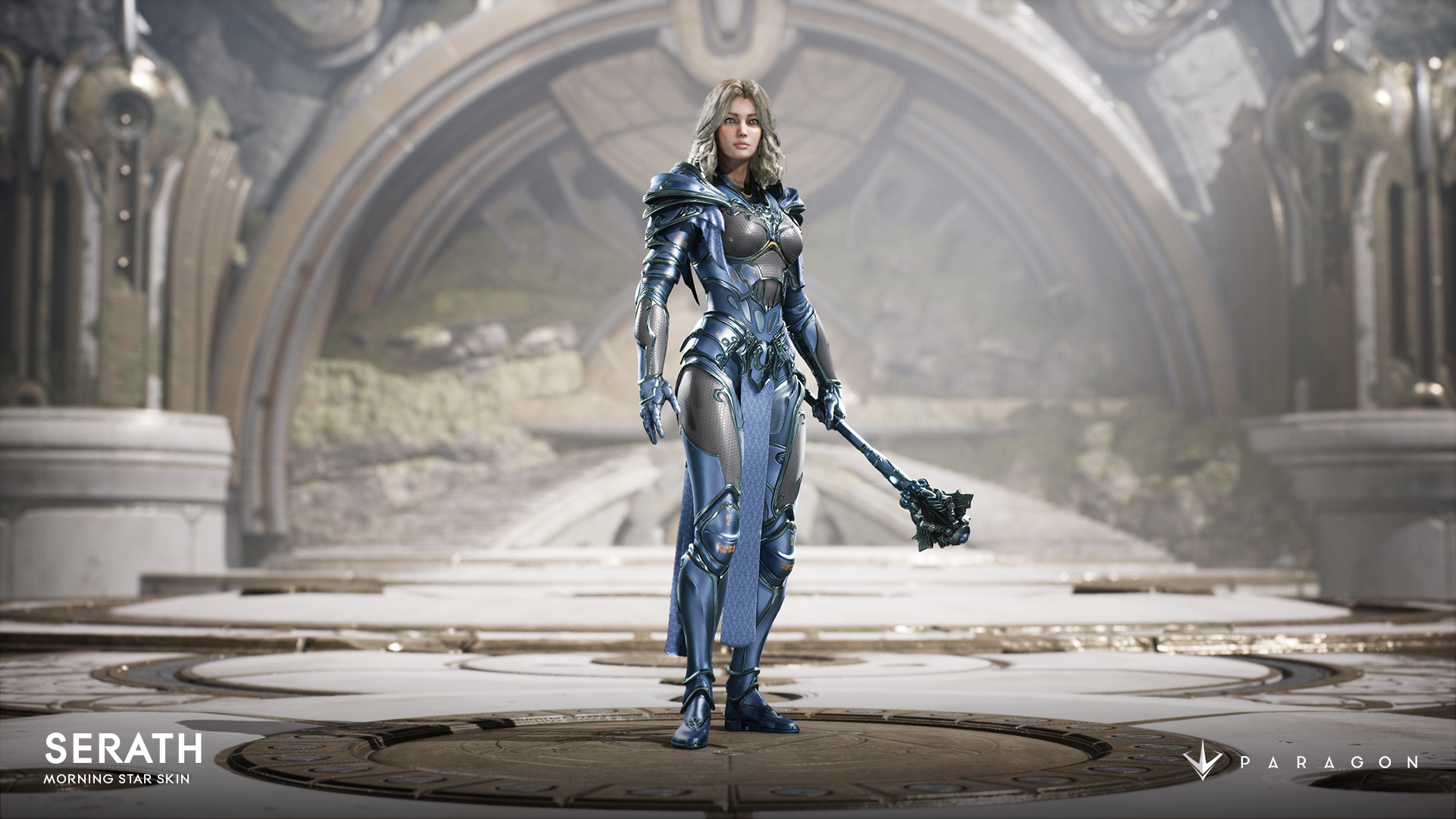 Paragon%2Fblog%2Fv-36-1-release-notes%2FMorningStarSerath_Screeshot-1920x1080-6472a58f53b0484f6b66994e93dc3505dd37902a