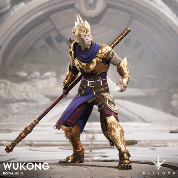 Paragon%2Fblog%2Fv-40-3-release-notes%2FRoyal-Wukong-Skin-600x600-63777188a79c58c9bb9cb944919deecb88837529