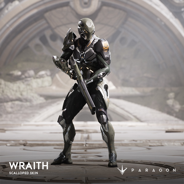 Paragon%2Fblog%2Fv-41-1-store-update%2FRelease-Notes-Wraith-Image-600x600-f9c3b713fdc63ee4470f70e163128d0f6187f7c5