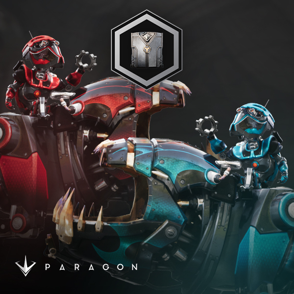 Paragon%2Fblog%2Fv-42-4-release-notes%2FSocial_Loot-Bundle_Iggy_600x600-600x600-ca95fc226da0fcf6b8f73987bb9f6d1c1323631b