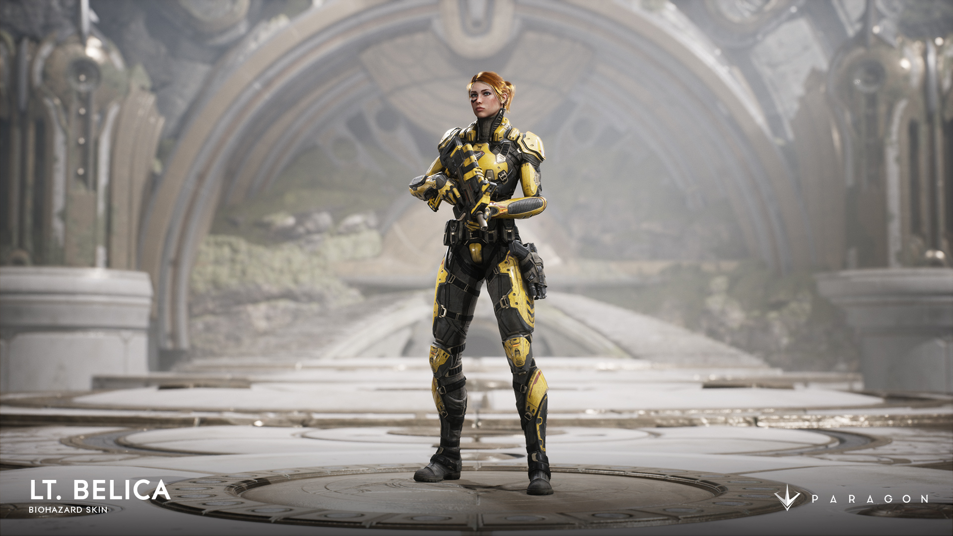 Paragon%2Fblog%2Fv36-2-release-notes%2FBiohazardBelica_Screenshot-1920x1080-b3e3062cfa48460bce453c05b6d692a78f836279
