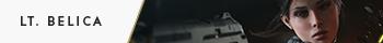 LtBelica_ReleaseNotes-350x40-d9c68988652bedc1def2342dc21a525023684097