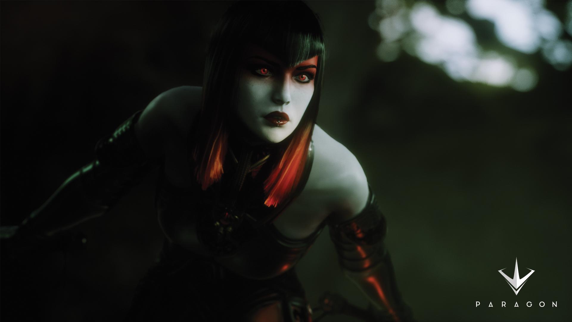 Countess_Hero_Screenshot-1920x1080-a4496