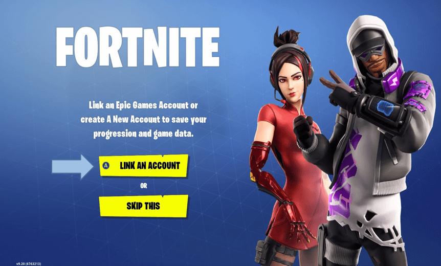 Epic Games | Support Center Support