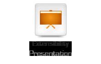 UE4 Extensibility