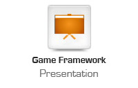 Game Framework