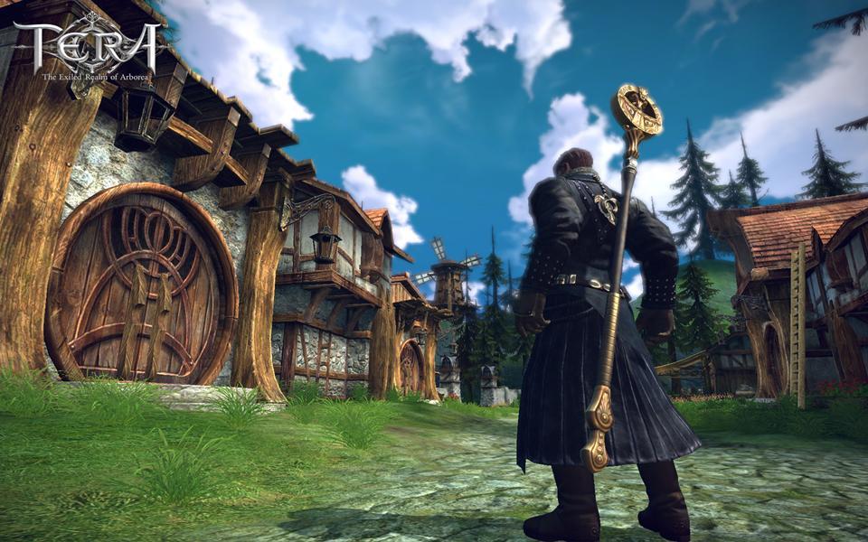 Unreal Engine 2 скачать торрент - фото 8