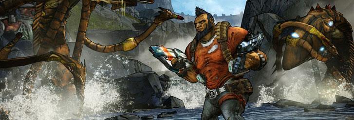 Unreal Engine 2 скачать торрент - фото 9