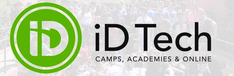 iD Game Design & Development Academy