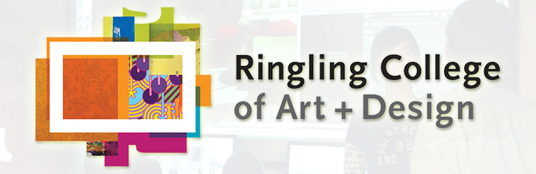ringling college of art and design essay Ringling college of art and design (formerly ringling school of art and design) is a private, not-for-profit visual arts college founded in 1931 its 30-acre campus is located in sarasota, 50 miles from tampa.
