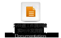 Fortnite预告片 为快速工作流创建实时开发流程 白皮书