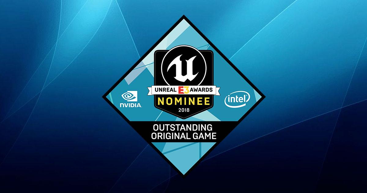 FB_UnrealE3Awards2018_Categories_OutstandingOriginalGame.jpg