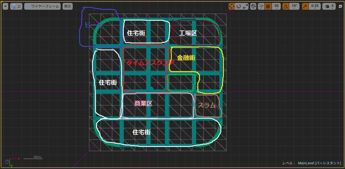 18_レベルデザイン構想案.png