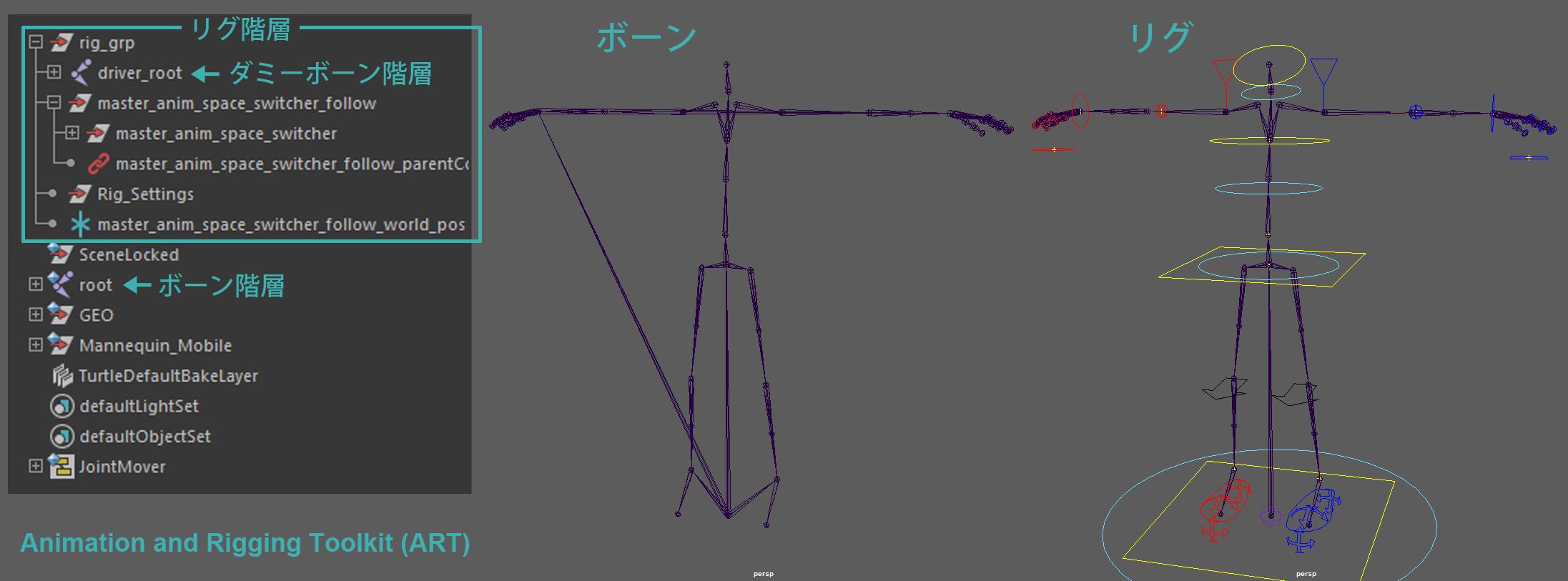 fig04_ART.jpg