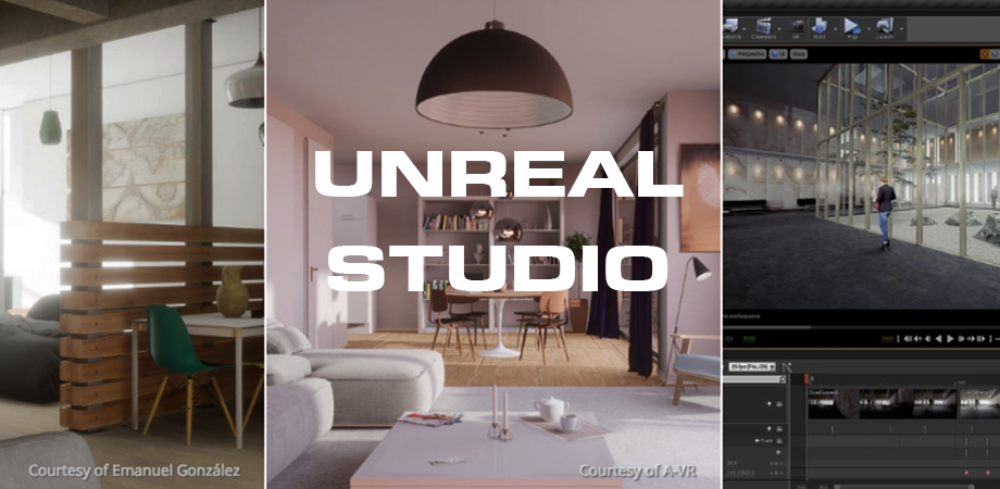 unrealstudio.png